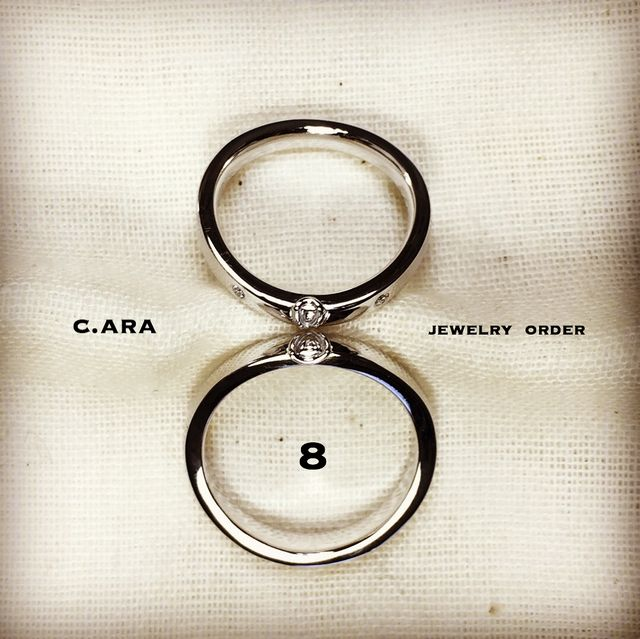 愛知県 結婚指輪 オーダーメイド 名古屋市 岡崎市 天白区 婚約指輪 オリジナル 手作り 豊田市