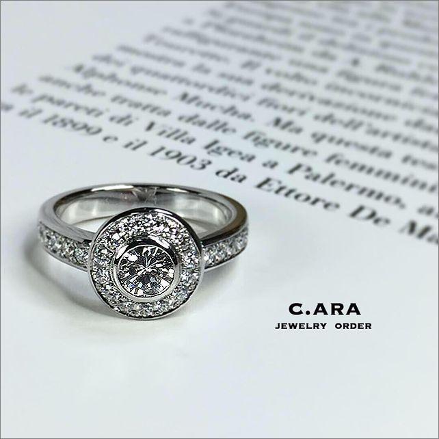 豊田市 結婚指輪 オーダーメイド 名古屋市 岡崎市 天白区 婚約指輪 オリジナル 手作り