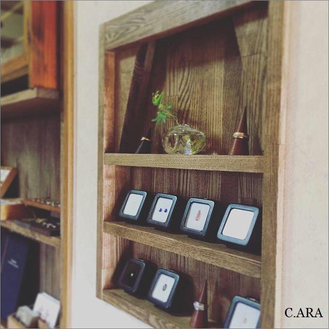 愛知県 住宅 リノベーション リフォーム 屋根修理 オーダー家具 格安 豊田市 岡崎市 名古屋市 安城市