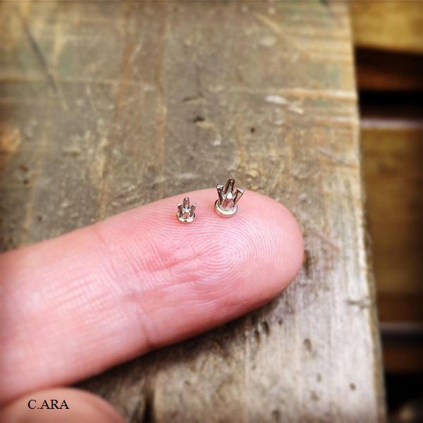 愛知県 結婚指輪 オーダーメイド 名古屋市 岡崎市 天白区 婚約指輪 オリジナル 手作り レーザー刻印 イニシャル