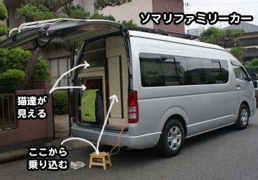 car03494.jpg