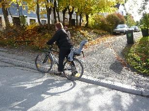bikelift3