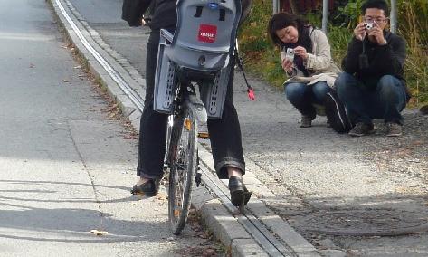 bikelift2