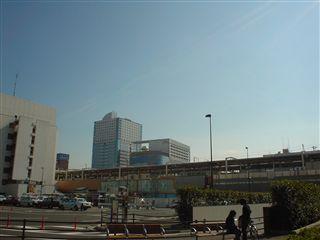 051028_静岡駅前