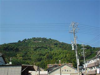 051028_静岡唐瀬「ハイツ長坂」付近通過