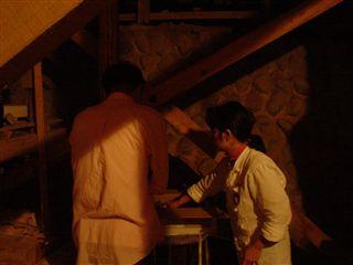 051029_大西屋さんワインカーヴ