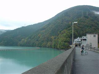 051029_井川湖畔(1)