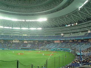 051127_社会人野球決勝
