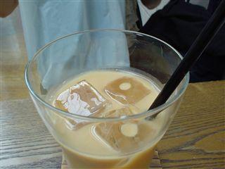 050717_TACY CAFE「テイシーカフェ」みぃ?