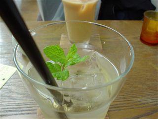 050717_TACY CAFE「テイシーカフェ」yofuu.?