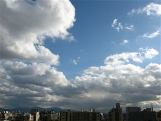 060107_空は雪雲が。