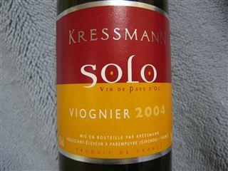 060108_KRESSMANN VIOGNIER VDP