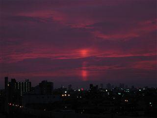 080706_太陽柱。