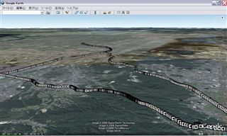 GoogleEarth_081004-2