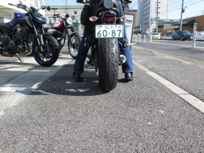 IMG_4753s.JPG