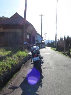 IMG_4769s.JPG
