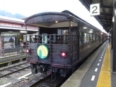 IMG_4674s.JPG