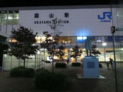 IMG_4749s.JPG