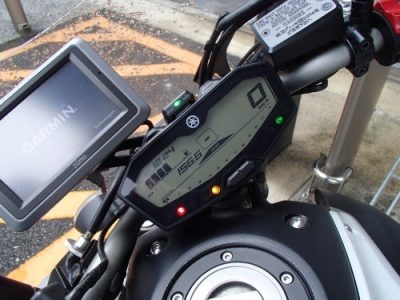 P3090260s.JPG