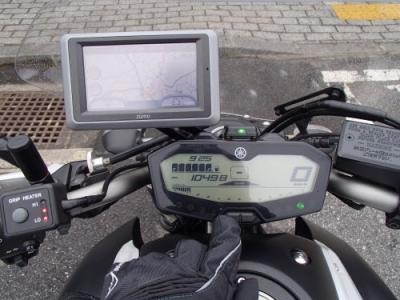 P3090216s.JPG