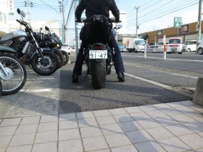 IMG_9820s.JPG