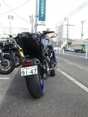 IMG_9824s.JPG