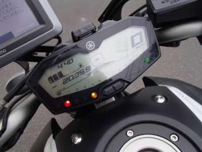 P5190411s.JPG
