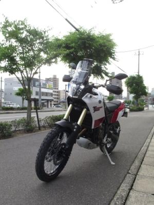 IMG_0037s.JPG
