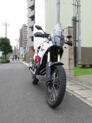 IMG_0276s.JPG
