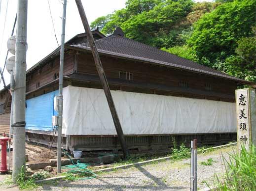 20100618_koushi_demado.jpg