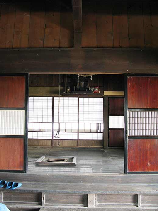 08_zashiki_irori.jpg