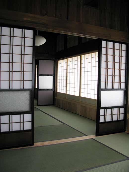 09_demadogawa_zashiki.jpg