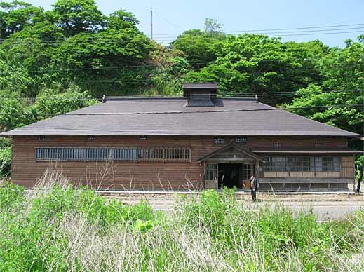 12_zenkei_519.jpg