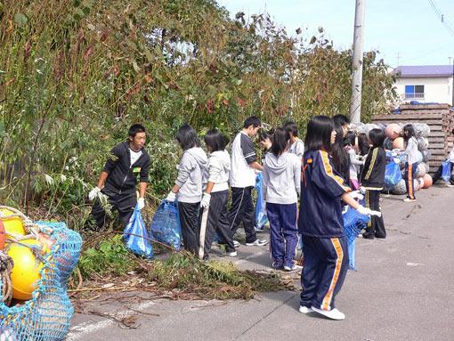 神戸商業高校1_510