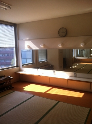 豊島区 音楽教室