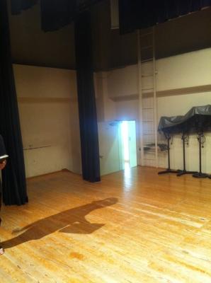 豊島区 ピアノ教室