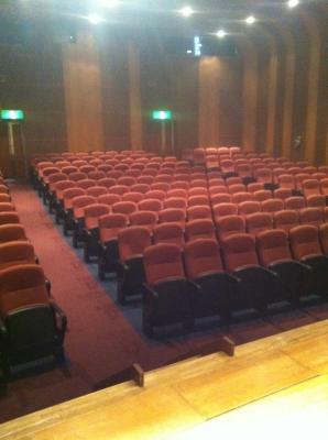 豊島区 声楽教室