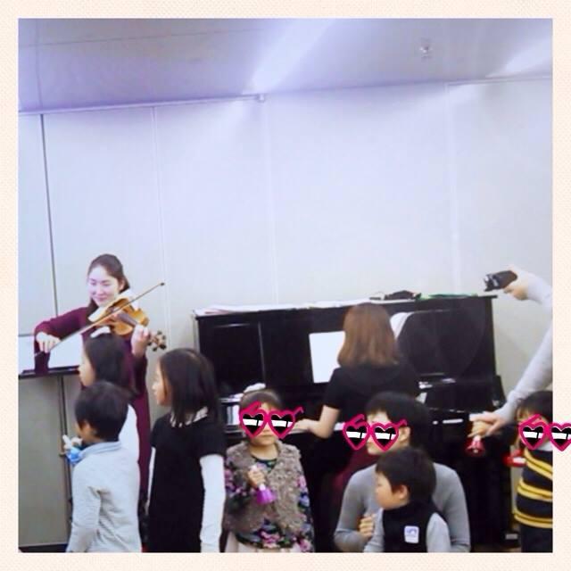 豊島区 子ども ピアノ教室