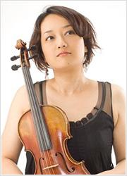 バイオリン レッスン 声楽教室 文京区 豊島区 板橋区