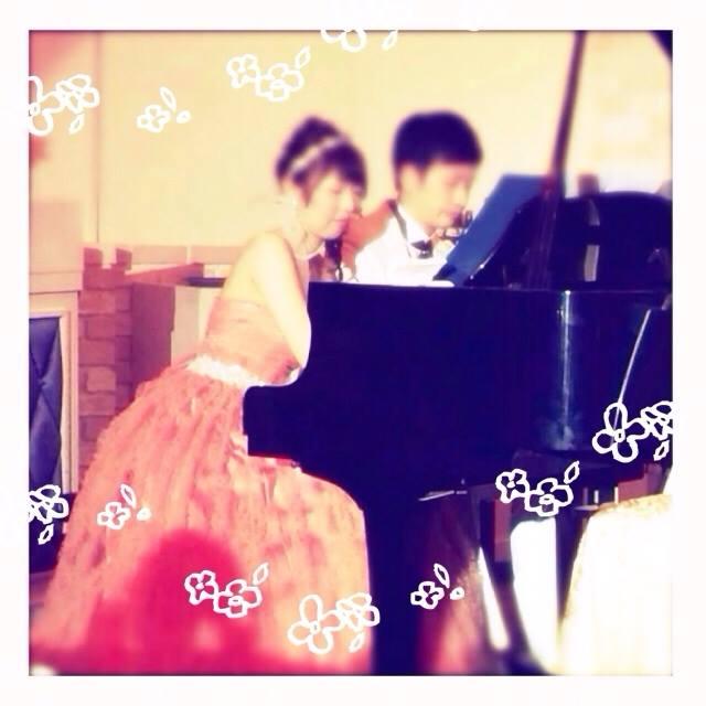 池袋 ピアノ教室