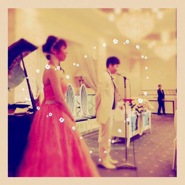 小竹向原 ピアノ教室