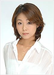 ボーカルレッスン 梶田祐紀惠
