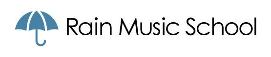 豊島区 練馬区 音楽教室