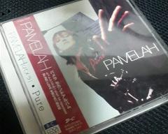PAMELAH