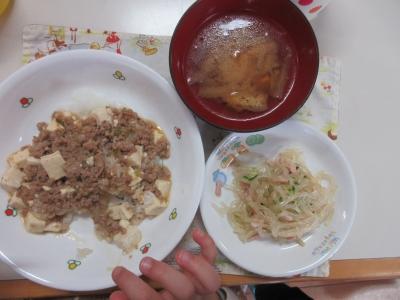 最後の給食.JPG