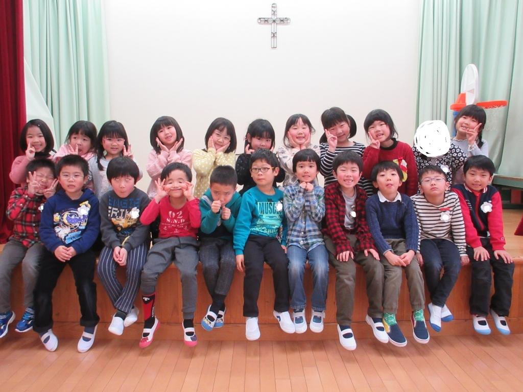IMG_6371 (2).JPG