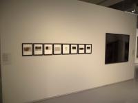 アントワープ写真美術館-1