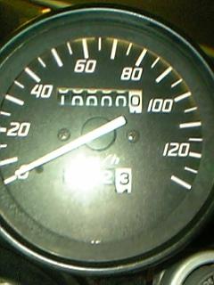 20061119_207172.jpg