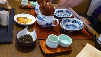 悟空茶荘1
