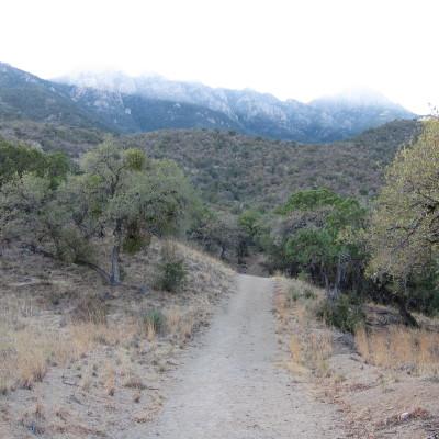 maderacanyon